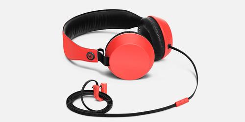 Nokia Headsets