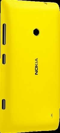Nokia Case & Cover