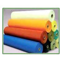 HDPE Tarpoline Roll
