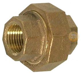 Brass Union