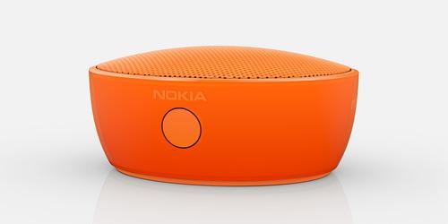 Nokia Speaker