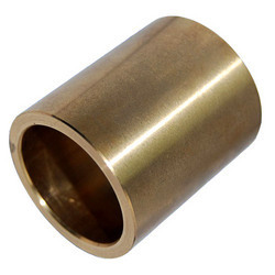 Gunmetal Bushing For Submarine