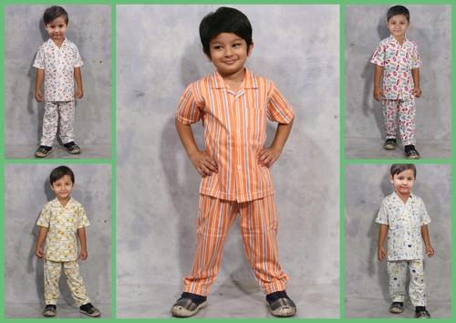 Baby Boy Party Wear