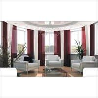 Designer Sofa Covers