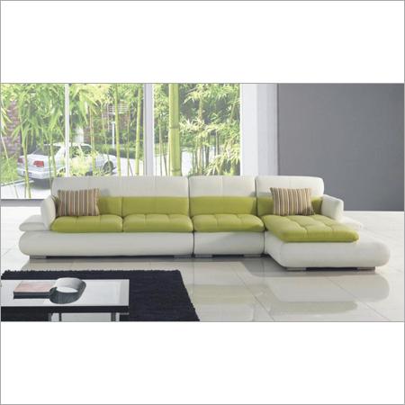 Single Sofa Cover