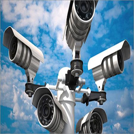 Surveillances System