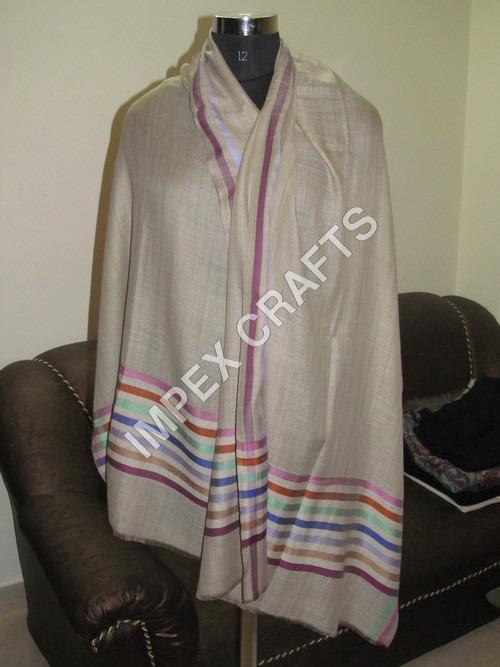 Cashmere Stripe Design