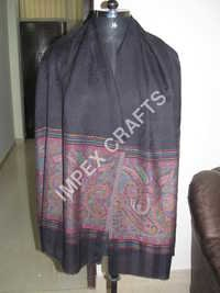 Luxury Cashmere Pashmina Shawl