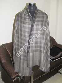 Luxury Pashmina Shawl