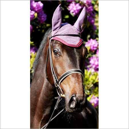 Horse Fly Bonnet