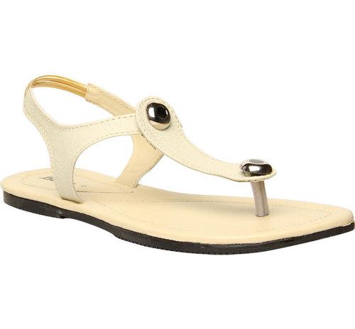 Bata Women Sandals