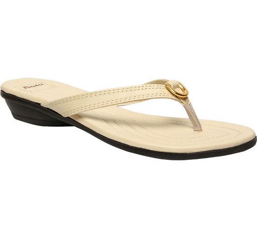 Bata Women Flats