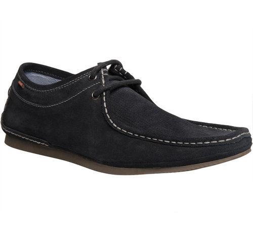 Bata Men's Casual Shoe
