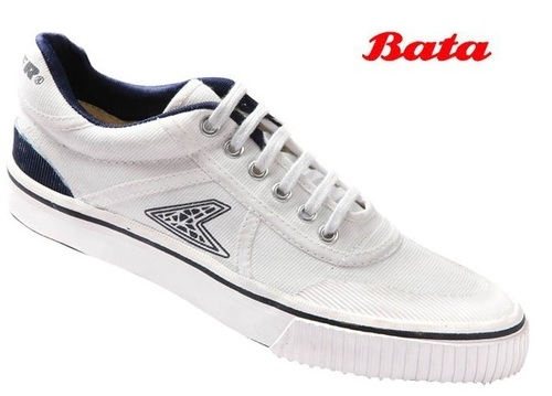 Bata Men's Sports Shoe