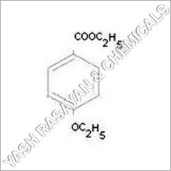 Para Ethoxy Ethyl Benzoate (PEEB)