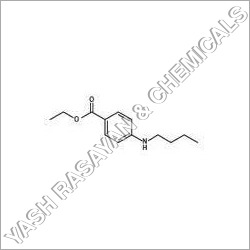 Ethyl- 2-Methoxy-5-Sulfomoyl Benzoate