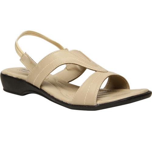 Bata Comfit Women Sandal