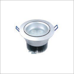 Deep Fitted Led Downlights