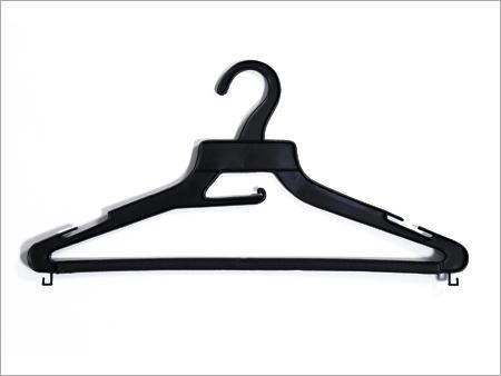 Scarf Hangers
