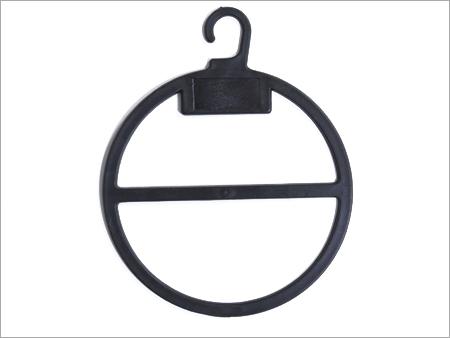 Designer Metal Hangers