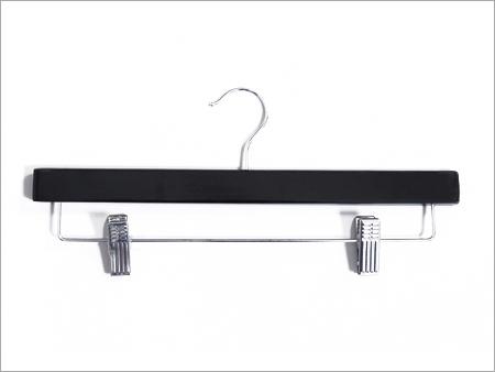 Steel Hangers
