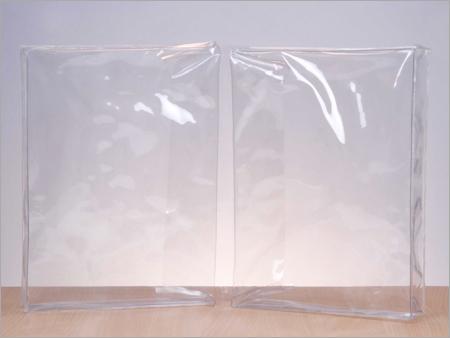 Pvc Vinyl Bags