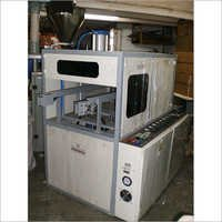 Fully Automatic Vacuum Forming Machine