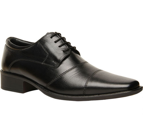 Hush Puppies Men's Formal