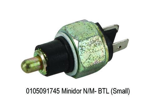 Minidor NM- BTL (Small)