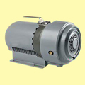 Scroll Dry Vacuum Pumps