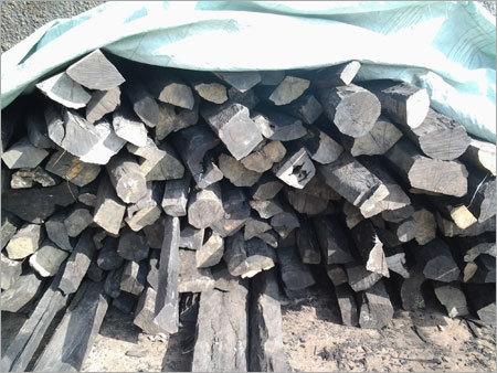 Ebenes Wooden Logs