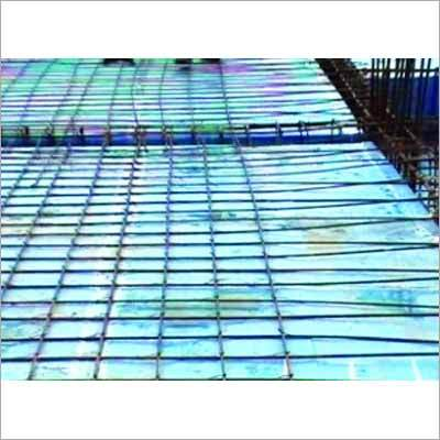 Construction Plastic Sheet