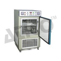 Industrial Humidity Cabinet
