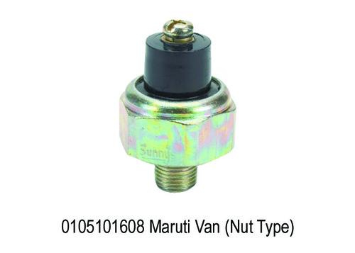 Maruti Van (Nut Type)