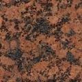 Baltic Red Granite Polished