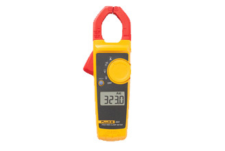 Clamp Meter Suppliers