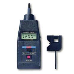 Lutron Gasoline Tachometers