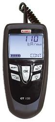 Kimo France Tachometer Suppliers