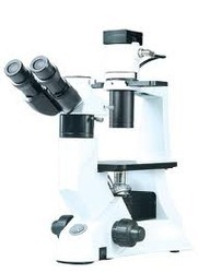 Inverted Tissue CultureMicroscope