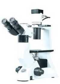 Inverted Tissue CultureMicroscope