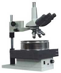 Sieves Microscopes