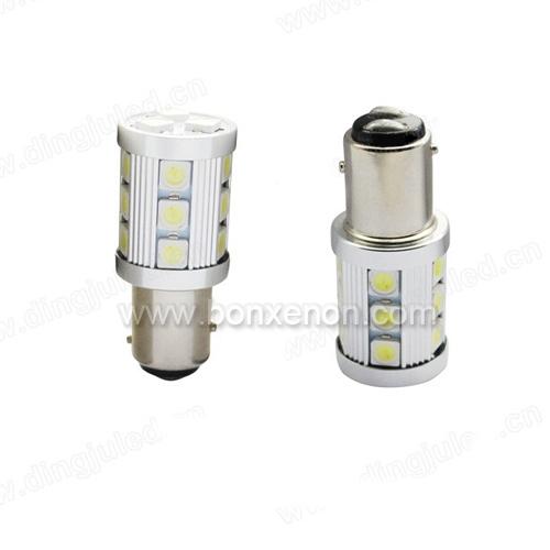 Brake light T20-1157-18SMD