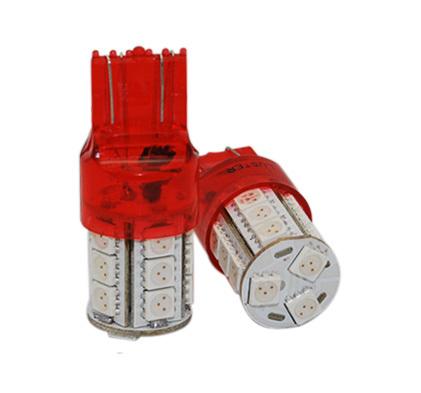 Dashboard light T20-7443-18smd