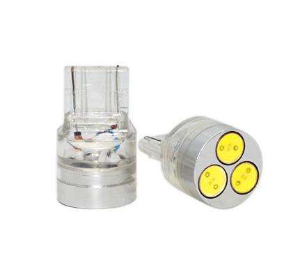Brake light T20-3157-3W