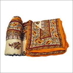 Jaipuri Handmade Quilts