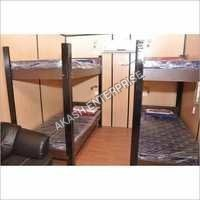 Accommodation Unit