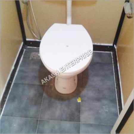 Sanitation System