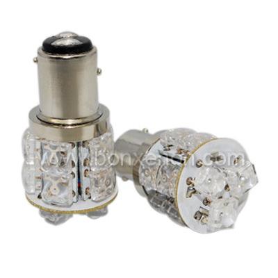 Brake light T25-1157-15flux