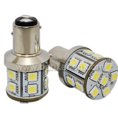 Brake light T25-1157-18SMD