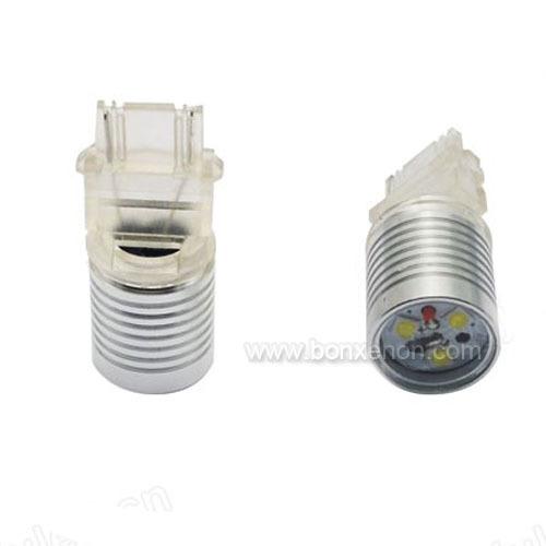 Brake light T20-3157-HP